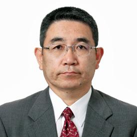 Principal-Aoki
