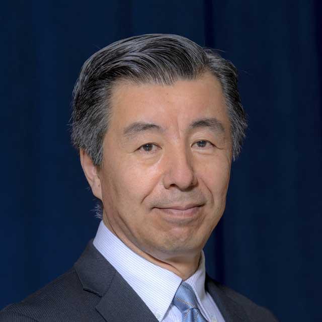 Principal-Katayama