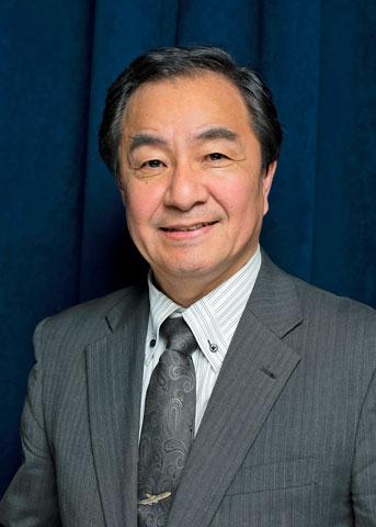 Principal-Kawasaaki